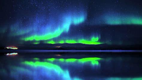polar lights borealis northern lights polar lights