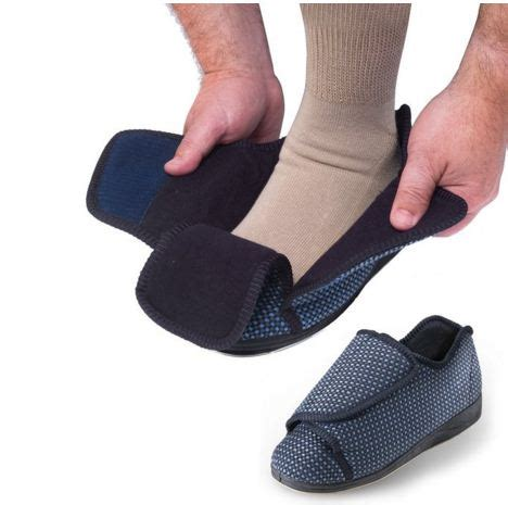 Bedroom Slippers Meaning Diabetic Slippers An Comfort At Home All About