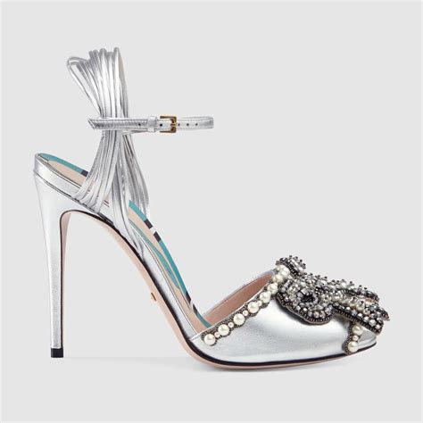 Top 10 Must Sandals by Top 10 Most Expensive Shoe Brands 2017 Hijabiworld