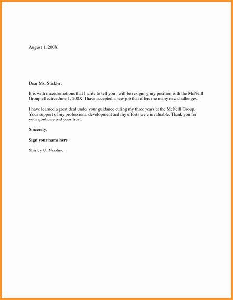 resigning job letter sample loginnelkrivercom