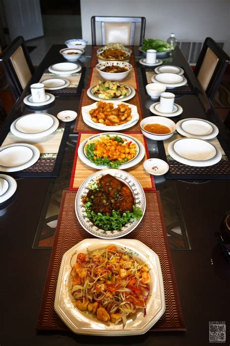 traditions for new year food 25 best ideas about on