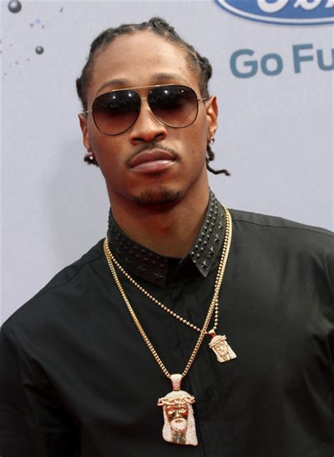 future rapper future singer 2015 personal blog