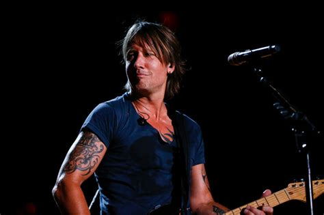 keith urban tattoo the saddest story you will read about keith