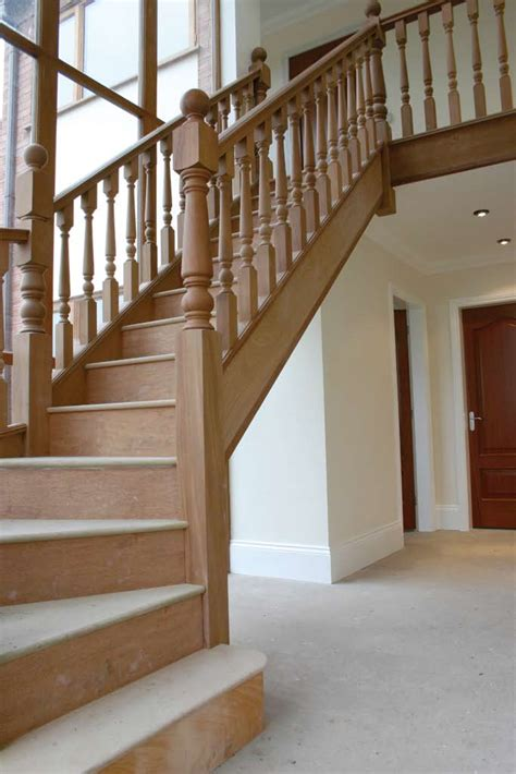 Winder Stairs Design Winder Stairs Model 4 Winder Stairs Design Layout Door Stair Design