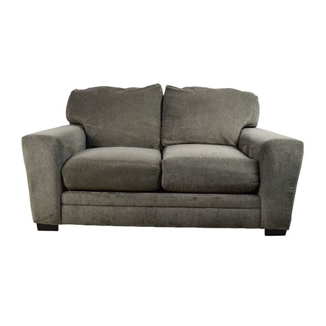 bobs furniture recliners bobs furniture sofas supernova reclining sectional bob s