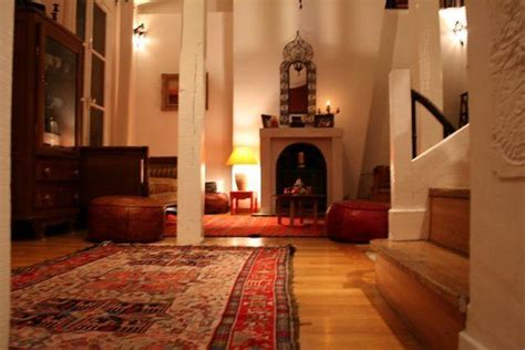 bed and breakfast in paris au sourire de montmartre bed and breakfast paris prices