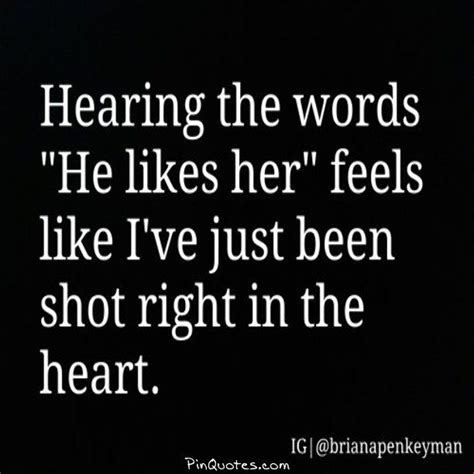 songs about him liking another girl 1000 hopeless crush quotes on pinterest crushes quotes