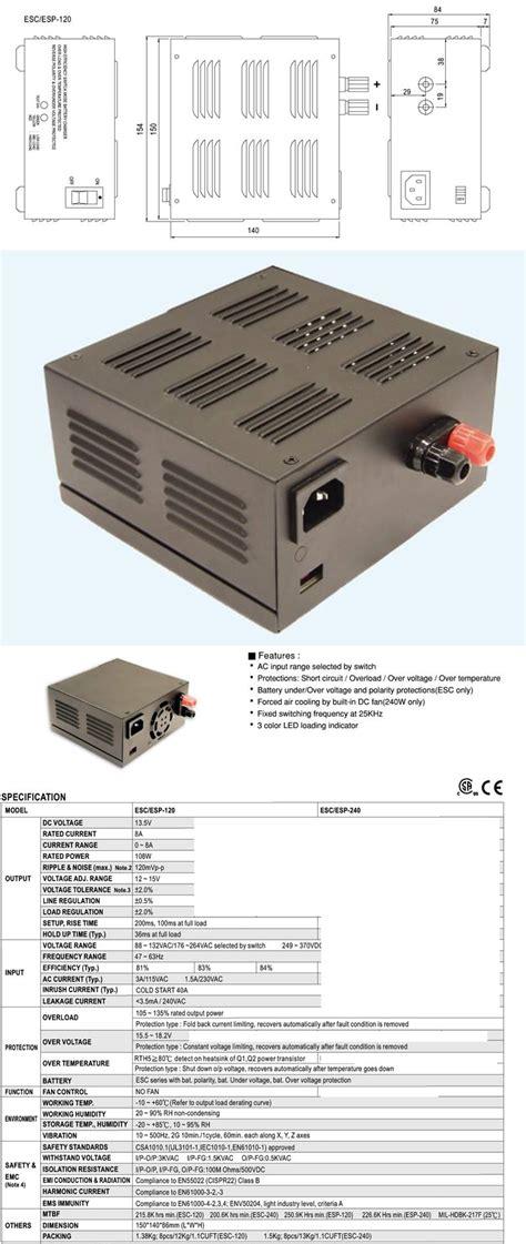 linetech linetech  watt  amper akue sarj edici