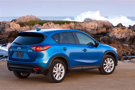 how much gas does a smart car hold 2013 mazda cx 5 review best car site for vroomgirls