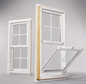 tonawanda window replacement stockmohr