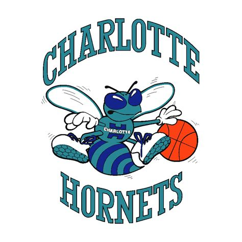Mba Hornets by Hornets Nba Preview Five Things To 2014 15