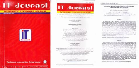 Theory And Application It Research Metodologi Penelitian Ti si1131469396 widuri
