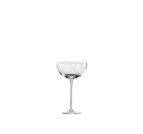bicchieri da dessert bicchieri la sfera bicchiere per vino da dessert