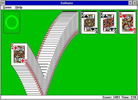 how to play solitaire a beginnerã s guide best 25 play solitaire ideas on play