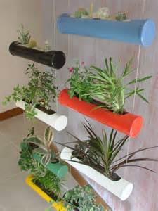 Formidable Plantes D Interieur Decoration #2: Cactus-30-22.jpg