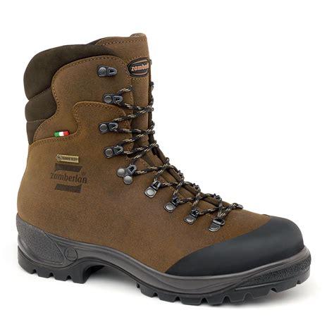 top hiking boots zamberlan trek top gtx rr waterproof hiking boots 655556