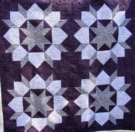 Purple Quilt by 78 Best Images About Purple Quilts On Wisteria