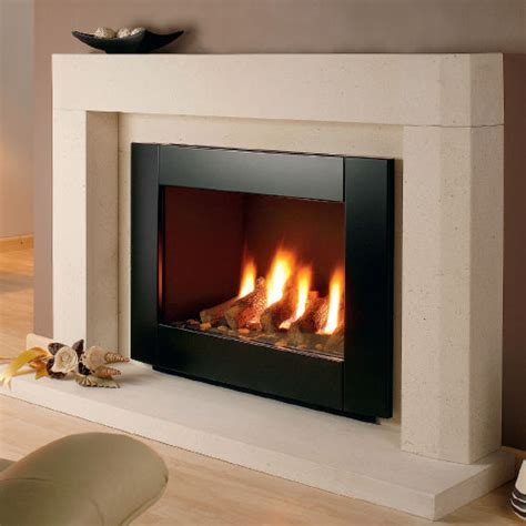 Fireplaces Dorset by Silchester And