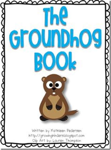 groundhog day novel 1000 images about ground hog day on free
