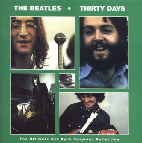download mp3 album the beatles the beatles 30 days mp3 disc 17xdigital album the