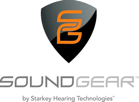 starkey hearing technologies starkey hearing technologies soundgear behind the ear in