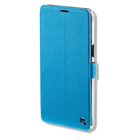 Samsung Galaxy A5 2016 Softcase Spigen Capsule Soft 4smarts bellevue ultra тhin clip два броя тънки твърди