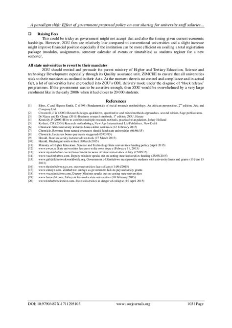 format proposal tesis oum distance learning research proposal