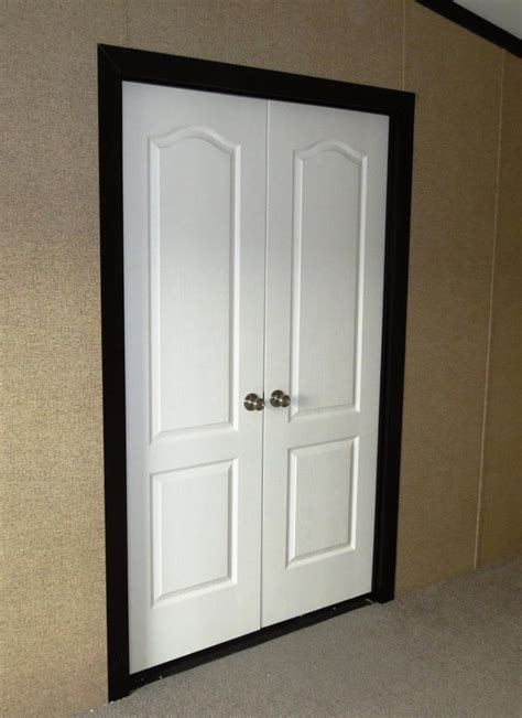 High Quality Interior Doors Door Interior Newsonair Org