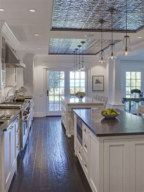 Kitchen House Llc Chic Sheik A His And Hers Lifestyle Home2014 Interior