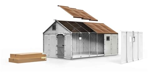 ikea homes zurich wood firm builds refugee shelters after ikea s fail