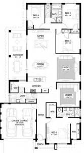 area of a floor plan portman celebration homes