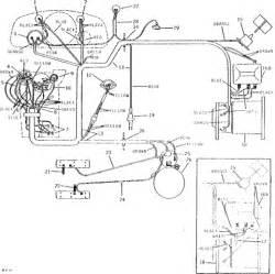 11930 wiring 110 12 on wiring 110