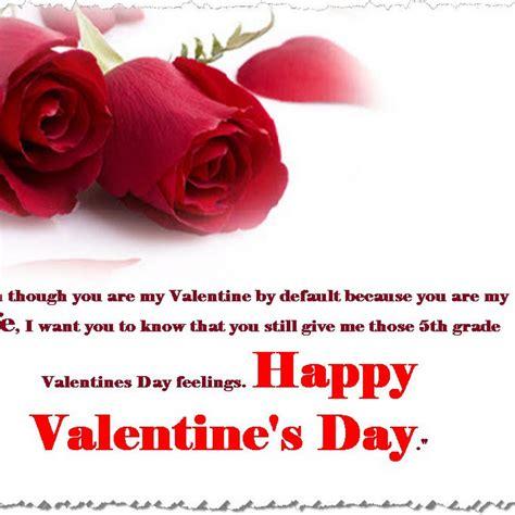 film terbaik untuk valentine kartu ucapan selamat hari valentine terbaik kata cinta