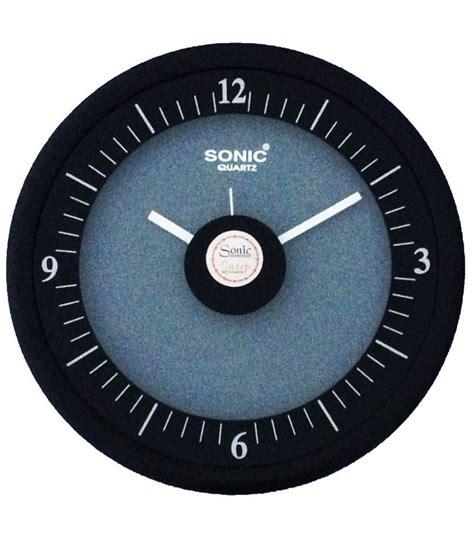 buy clock 100 buy clock cuckoo clock designs victorian five o