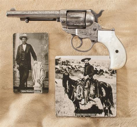 guns of outlaws weapons of the american bad books 4 revolvers used by lawmen and outlaws of the