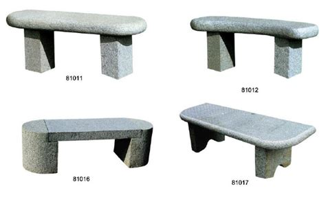 used benches european outdoor furniture used park bench for sale buy