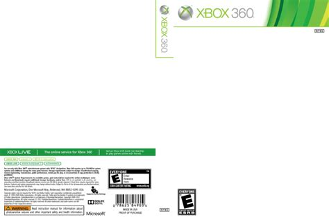 template xbox 360 xbox 360 2013 template template