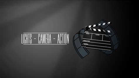 video camera wallpaper 64 images lights camera action wallpaper www pixshark com images
