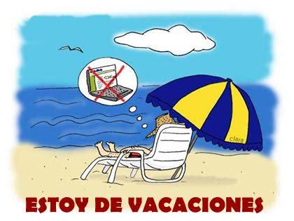 imagenes para la vacaciones im 225 genes de vacaciones im 225 genes