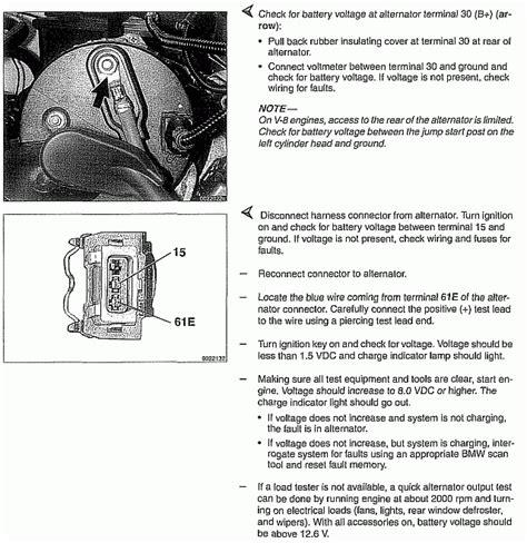 conveyor belt photo eye wiring diagram conveyor belt