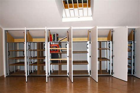 libreria armadio marcaclac mobili evoluti libreria armadio mobile neanche