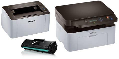 reset samsung printer m2070 toner p recargar samsung m2022 m2070 mlt d111s 1 4 kg