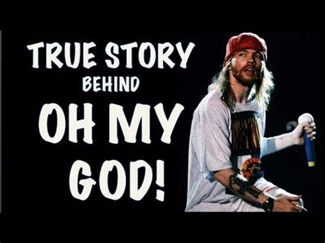 guns n roses oh my god mp3 free download guns n roses the true story behind oh my god end of
