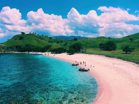 tempat wisata  lombok  bisa kamu kunjungi