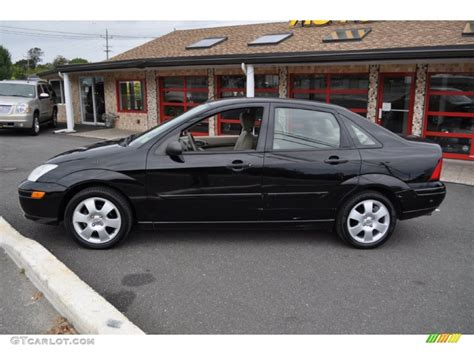 ford sedan 2001 2001 ford mondeo iii sedan pictures information and