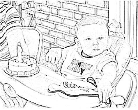 custom coloring pages crayola crayola personalized coloring pages ftm