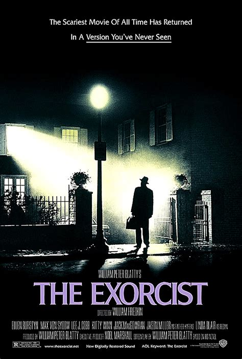 film exorcist download the exorcist new version horror movie posters