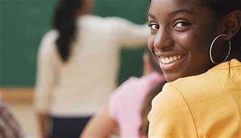 permesso di soggiorno per studenti prestiti per stranieri missione prestito