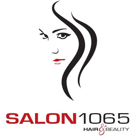 salon logo templates salon logo αναζήτηση web logo ideas