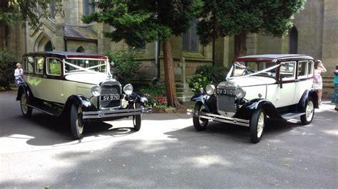 Wedding Car Kidderminster by Wedding Cars Limo Hire Kidderminster Classic